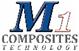M1 Composites Technology Inc.