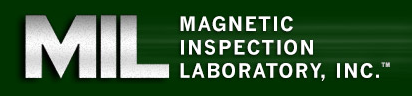 Magnetic Inspection Laboratory, Inc.