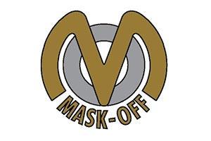 Mask-Off Co., Inc.