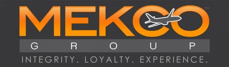 Mekco Group Inc.