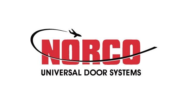 Norco Manufacturing