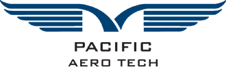 Pacific Aero Tech LLC