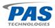 PAS Technologies Inc