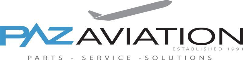 Paz Aviation, Inc.