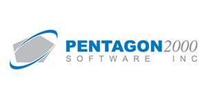 Pentagon 2000 Software , Inc.