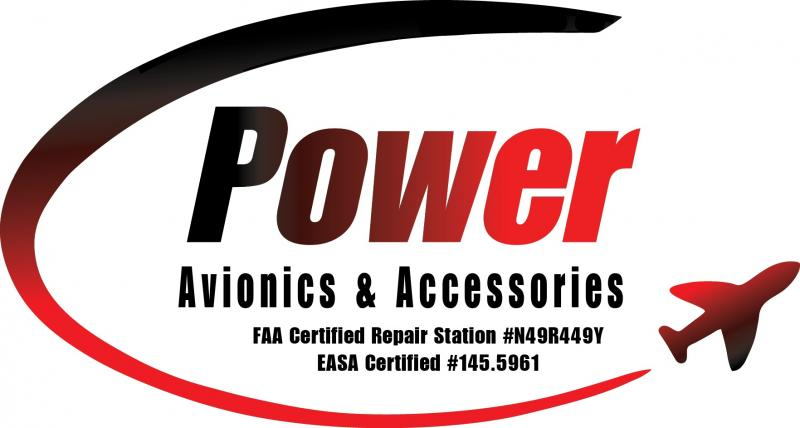 Power Avionics, Inc.
