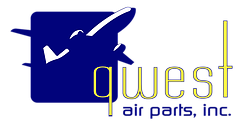 Qwest Air Parts Inc