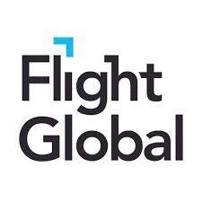 Reed Business Information, FlightGlobal