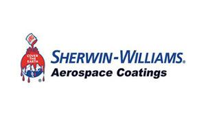 Sherwin-Williams Aerospace Coatings