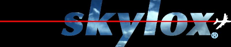 Skylox, division of Kascar, LLC