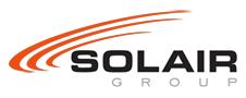 Solair Group