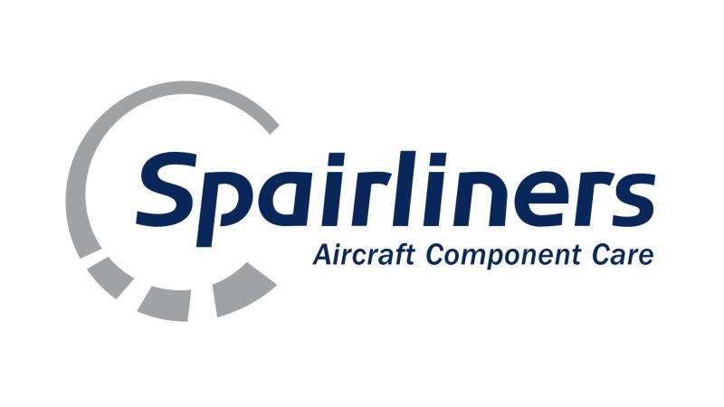 Spairliners GmbH