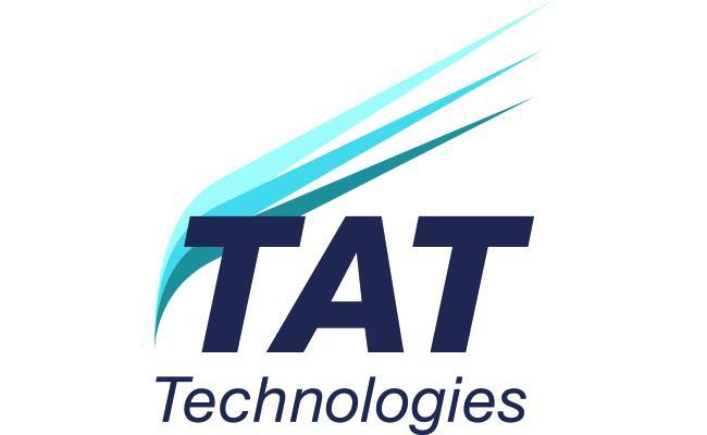 TAT Technologies