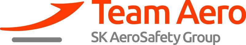 Team Aero Services, Inc.