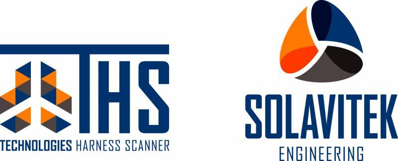 Technologies Harness Scanner