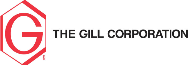 The Gill Corporation