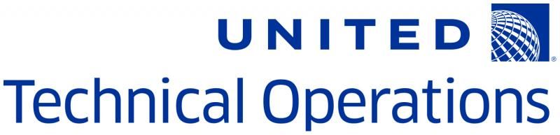 United Technical Operations, a Division of United Airlines®