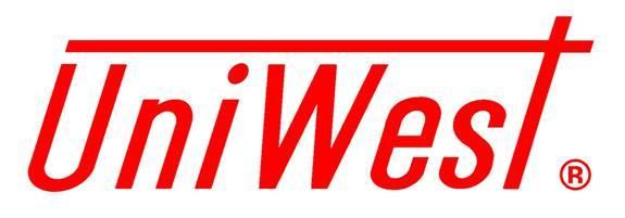 UniWest