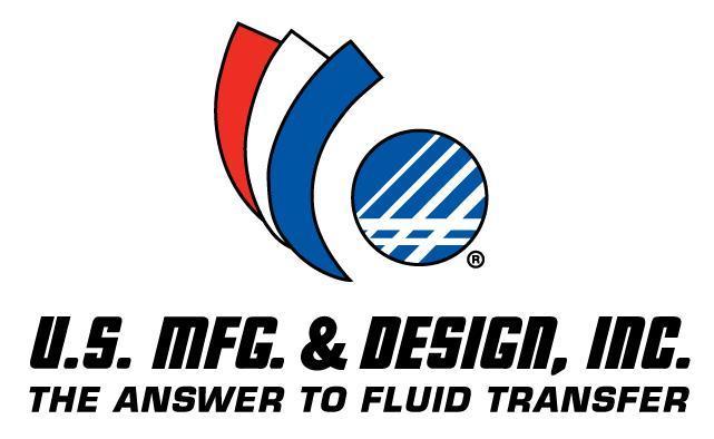 US Manufacturing & Design, Inc