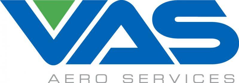 VAS Aero Services, LLC
