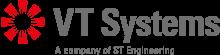 VT Systems, Inc.