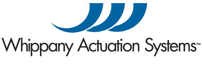 Whippany Actuation Systems