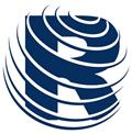 Relli Technology, Inc.