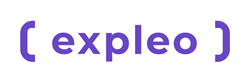 Expleo Germany GmbH