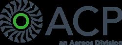 ACP an Aereos Division