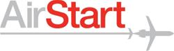 AirStart Inc.