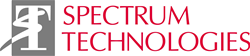 Spectrum Technologies Ltd