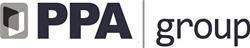 PPA Ltd