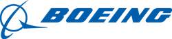 Boeing Distribution Services (Formerly KLX)
