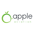 Apple Aviation Ltd