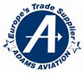 Adams Aviation Supply Co Ltd