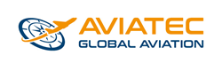 Aviatec Global Aviation GmbH & Co. KG.