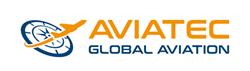 Aviatec Global Aviation GmbH & Co. KG.