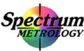 Spectrum Metrology Ltd