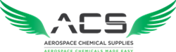 Aerospace Chemical Supplies