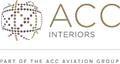 ACC Interiors