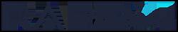 MRO Drone Ltd