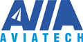 Aviatech LLC