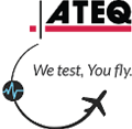 ATEQ UK Ltd