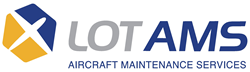 LOT Aircraft Maintenance Services Ltd