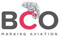 BCO Aviation