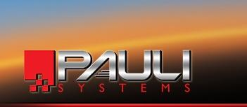 Pauli Systems, Inc.