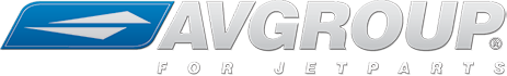Avgroup, Inc.