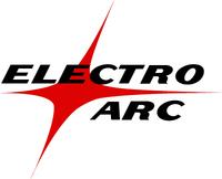 Electro Arc Manufacturing Co.