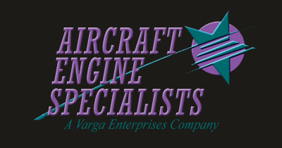 Aircraft Engine Specialists, LLC