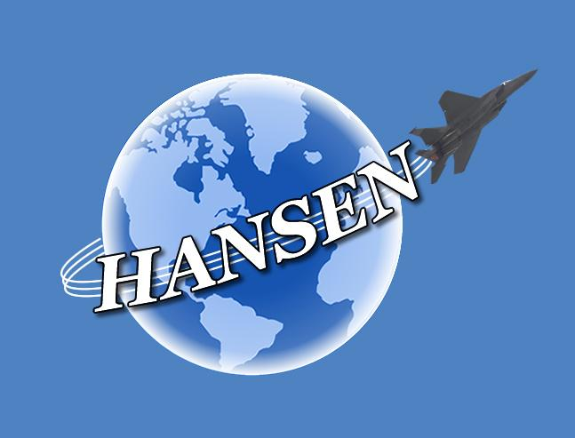 Hansen Aerospace Laboratory, Inc.